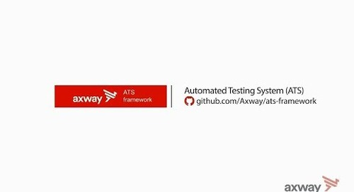 Introduction to ATS