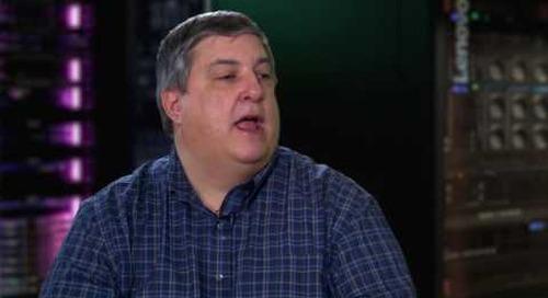Lenovo Storage Presents:  Ask the Expert – RAID
