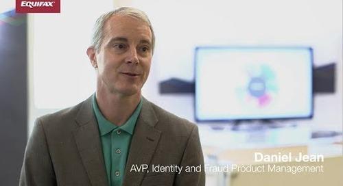 Tackling identity verification