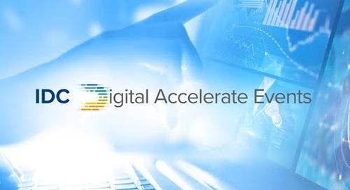 Claves para la integración de procesos digitales y extraer el máximo valor de la tecnología