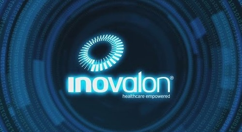 Inovalon Overview - Data-Driven Insights