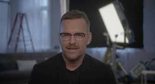 Bob Harper AZ Survivors Have Heart