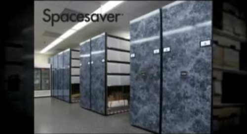 Police Sheriff Storage Shelving Systems Evidence Property Texas Oklahoma Arkansas Kansas