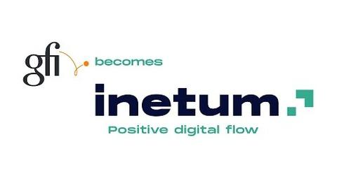 Webinar Inetum(gfi) & Software AG: Integración híbrida y API claves en la innovación de las empresas