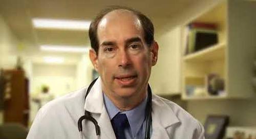 Pediatrics featuring Robert Frankel, MD