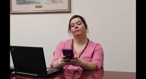Social Media Video #8
