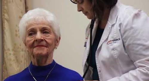 Dr. Julie Jungels