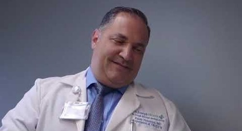 Obstetrics and Gynecology featuring Randy P. Fiorentino, MD