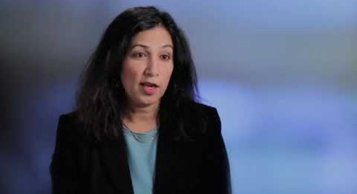 Family Medicine featuring Nusrat Ahsan, MD