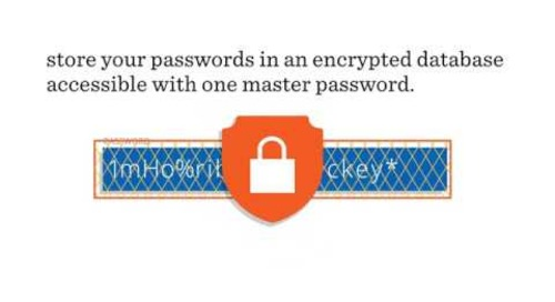 Five ways to create a super-secure password | ATB Financial