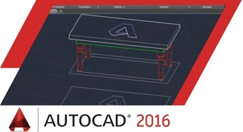Back to Basics: Tools for Navigation WEBINAR | AutoCAD