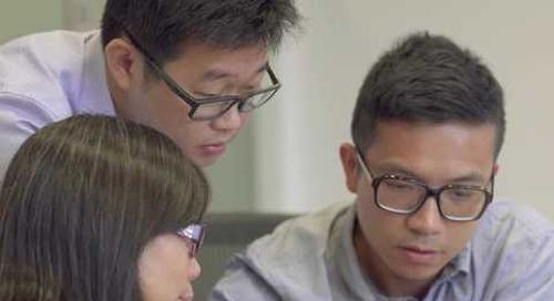 Alecs Chong (English)