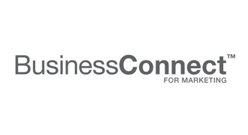 BusinessConnect™ for Marketing Demo Video