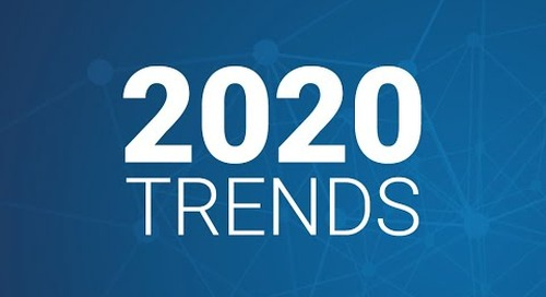 Employee Communication And Engagement Trends For 2020