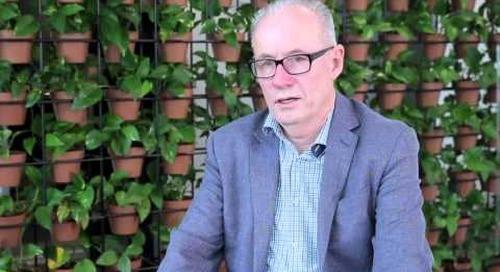 John Hilton: How can we improve bridge safety?