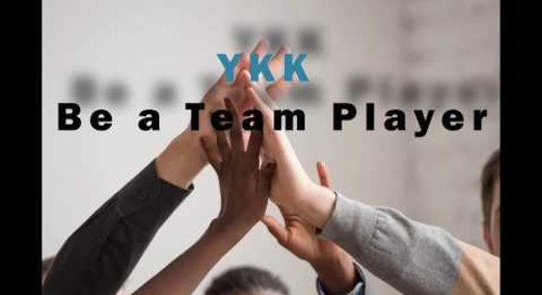 Is your group struggling with communication? Try team building.