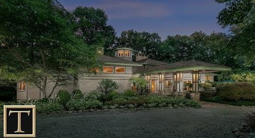 15 Cobblefield Rd, Mendham, NJ - Real Estate Homes for Sale