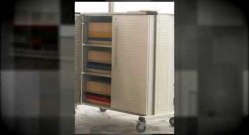 Wire Carts File Carts Laptop Carts 12 51 19 Filing Cabinets Ph 1-800-803-1083