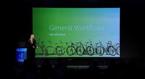 Streamline Workflows in AppFolio