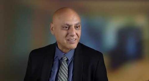 Internal Medicine featuring Zaid El Hajjaoui, MD