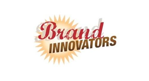 Brand Innovators: Consumer Marketing - Webinar