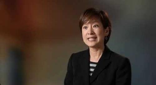 Pediatrics featuring Connie Bartlett, DO