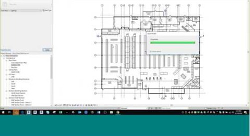 BIM 360 Design Overview