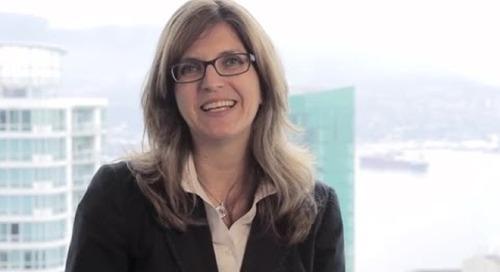 Partners in Employee Success: Deloitte + Achievers