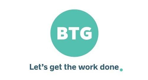 Meet Business Talent Group