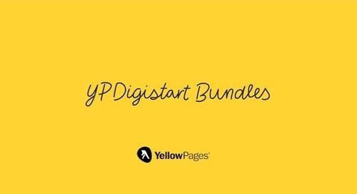 YP DigiStart Bundles