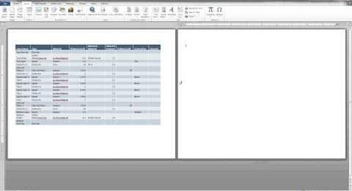 Altium Designer 14 - Layer Stack Documentation