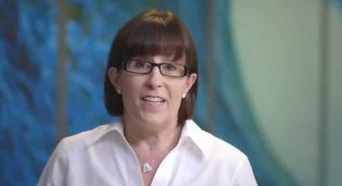 Recognition@Irdeto Leadership Video