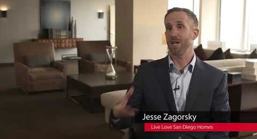 Jesse Zagorsky - I Could Not Run My Team Without FiveStreet