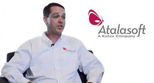 Atalasoft VSIP Partner 2013