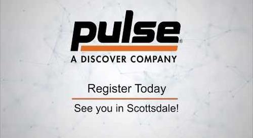 PULSE Summit