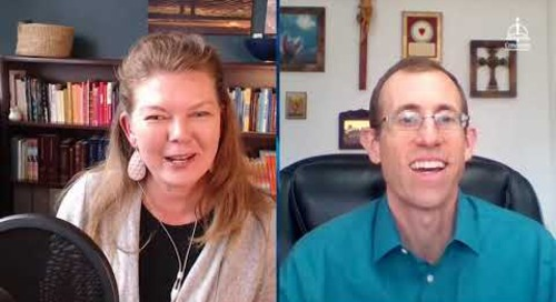 Spiritual Warfare and the Armor of God | Live Chat with Rev. Dr. Chris Kennedy