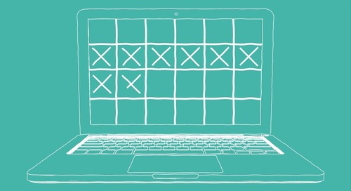 Save Yourself from Spreadsheet Errors