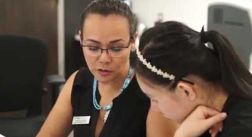 Algonquin College - New Hires Video