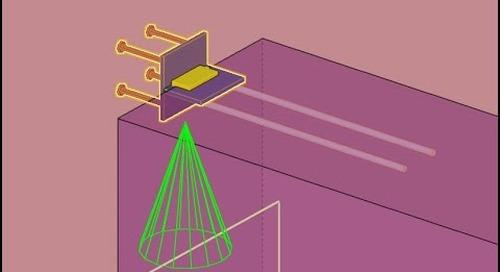 Precast Custom Component Connection Fundamentals
