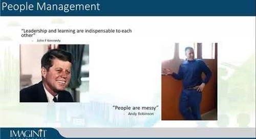 BIM Management Services