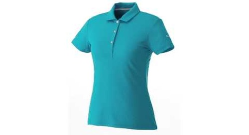 PUMA Essential Polo