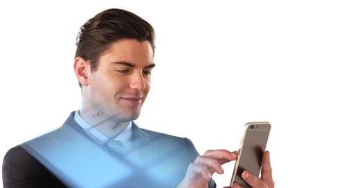 Customer Communications Solutions Video