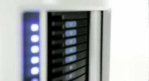 ZEISS Axio Scan.Z1 - Produkt Trailer