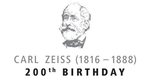 200 Years Carl Zeiss (1816 – 1888) – A Visionary Entrepreneur
