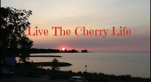 FALL In Love With Door County | Door County Social