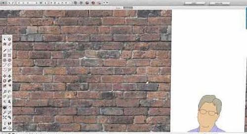 05. Minimum material image sizes
