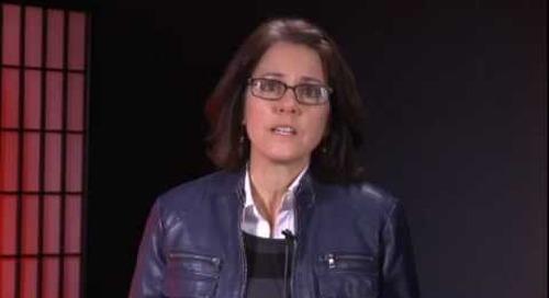 Ann Handley's Top 5 Reasons to Attend MarketingProfs' SocialTech 2012 in Seattle