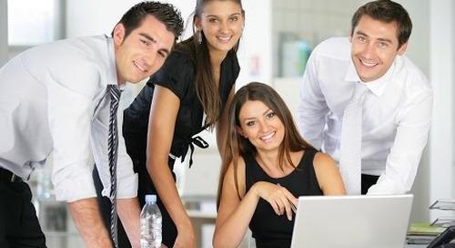 Business Management and Entrepreneurship Webinar