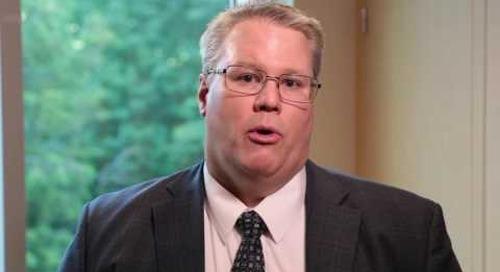 Craig R. Barrow, MD