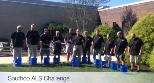 Southco ALS Challenge
